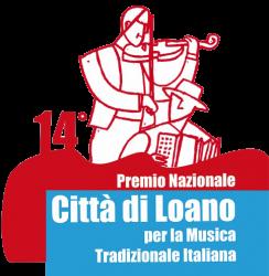 Premio Nazionale Città di Loano per la musica tradizionale italiana
